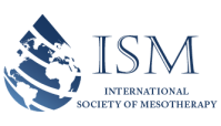 International Society of Mesotherapy
